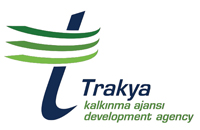 TRAKYAKA