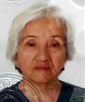Yaşlı Kadını Ölümden İtfaiye Kurtardı