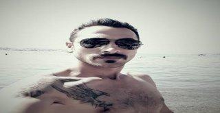 Denizlide Silahlı Çatışma: 1 Ölü, 1 Yaralı