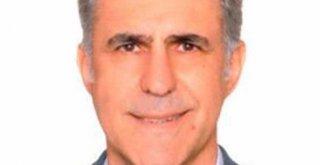 İBB'YE YENİ GENEL SEKRETER YARDIMCISI ATANDI