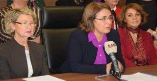 """Aktuğ: """"Büyükşehir Belediyeye Bağlı 9 Şirketin Bütçelerini Bilmiyoruz"""""""