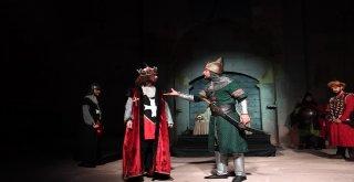 Miryokefalon Zaferinin 842. Yıldönümü Konyada Kutlandı