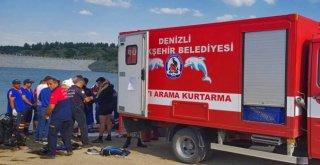Denizli Büyükşehir İtfaiye Türkiye Birincisi