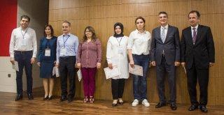 Çalıştayda Sağlık Turizminin Röntgeni Çekildi
