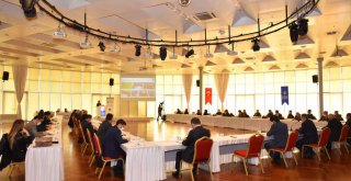 Bursa'nın çevre hassasiyeti sıfır atıkla güçleniyor