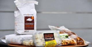 Halk Ekmekten Sağlık İçin Üretim