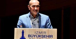 İzmir'de cemevleri imar planına ibadethane olarak işlenecek