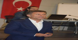 Chp Bursa, Seçim İçin Yol Haritası Hazırlıyor