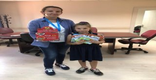 İzmit Belediyesi Geridönüşüme Desteği Ödüllendiriyor
