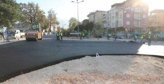 Bursa'da kesintisiz ulaşıma yeni hamle
