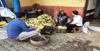 İzmit Belediyesinden Köylere Hep Destek