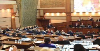 İbb Meclisi Karar Aldı, Eren Bülbülün İsmi İstanbulda Yaşayacak