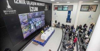 Büyükşehir Belediyesi'nden depremzedeler için kampanya