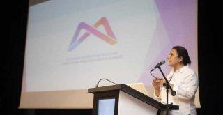 Mersin Büyükşehir Belediyesi, 'Yerel Eşitlik İçin Eylem Planı' Başlattı