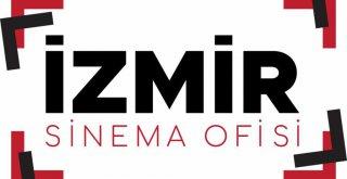 İzmir sinema sektörüne hazır