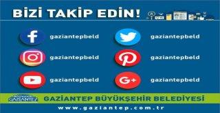 Büyükşehir, Sosyal Medya Platformlarında Üst Sıralarda