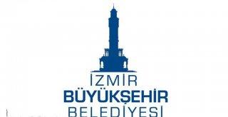 İzmir Büyükşehir Belediyesi'nden açıklama