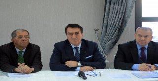 Osmangazide Fetih Coşkusu Başlıyor