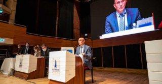 Başkan Soyer Meclisi olağanüstü toplantıya çağırdı