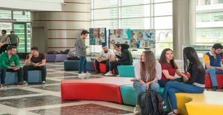 Uzman Odyologlar Kto Karatay Üniversitesinde Yetişiyor