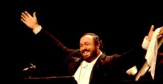 İzmir Uluslararası Film ve Müzik Festivali Dünya Müzik Günü'nde başlıyor