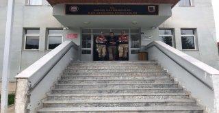Orduda Cinayet, Hırsızlık Ve Yağma Olayı Failleri Yakalandı