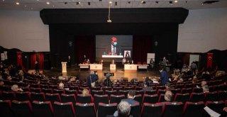 Başkan Soyer'den koronavirüs salgını için önlem çağrısı