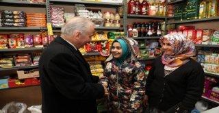 Başkan Osman Zolan: Güney Geleceğine Güvenle Bakıyor