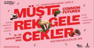 Good Design İzmir 5 başlıyor