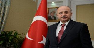 Erzurumda 178 Bin 860 Öğrenci Ders Başı Yapacak