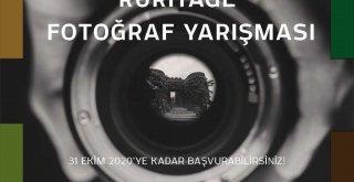 RURITAGE Uluslararası Fotoğraf Yarışması'na başvurular başladı