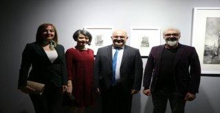 Şener Şenli Zengin Mutfağı Bursaya Geldi