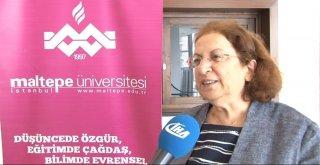 Türkiyede Felsefe Konusu Caddebostanda Konuşuldu