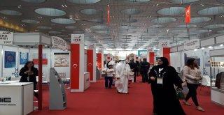 Katara İhracatta Yeni Hedef 1 Milyar Dolar