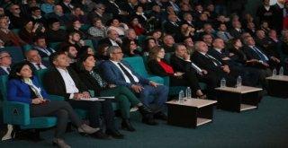 Bozbeyden Bursayı Gülümsetecek Dev Projeler