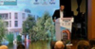 İMAMOĞLU: 'KİŞİSEL BEKLENTİLER ÜZERİNDEN SÜREÇ TANIMLANMAMALI'