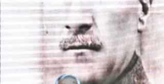 Lozan Antlaşması Türkiye Cumhuriyeti'nin tapusudur