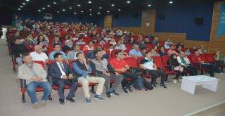 Aliağa Belediyesinin Spor Okullarından 4 Bin 195 Öğrenci Yararlandı