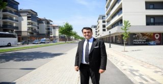 İlklerin Ve Enlerin Belediyesi Osmangazi