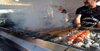 Başkan Sözlü: Dünya Bir Mutfaksa, Adana Başkenti Olmalıdır