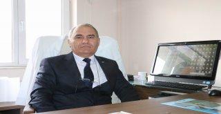 Erzincanda Kansere Karşı Ürün Çalışmaları Devam Ediyor