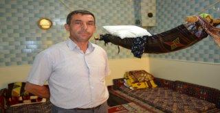 Mahmut Sultan Türbesine Ziyaretçi Akını