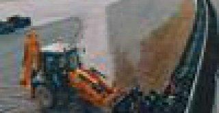 İBB'DEN FORMULA 1 TÜRKİYE GRAND PRİX'İNE TAM DESTEK