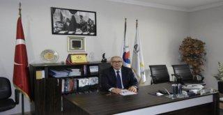 Türkiyenin İlk 500 Büyük Sanayi Kuruluşunda Aydından 3 Firma