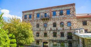 Büyükşehir, Denizli'nin tarihine sahip çıkıyor