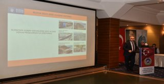 Ulaşımda Bursa Vizyonu