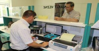 Su Abonelik İşlemlerinde Online Randevu Dönemi Başlıyor