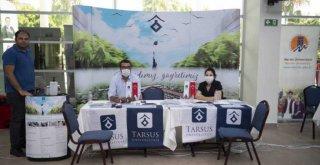 Büyükşehir'den Üniversite Adaylarına Ücretsiz Danışmanlık Desteği