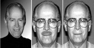Ünlü Mafya Babası Whitey Cezaevinde Ölü Bulundu