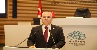 Mehmet H. Doğan Ödülünün Sahibi Özkarcı Oldu